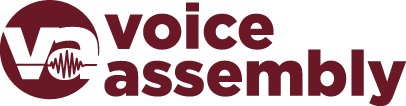 Voice Assembly